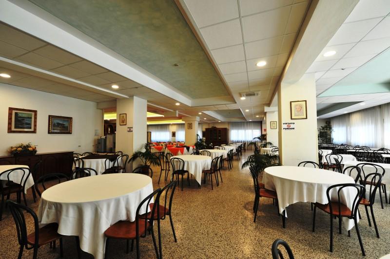 ristorante-regina-mundi-57
